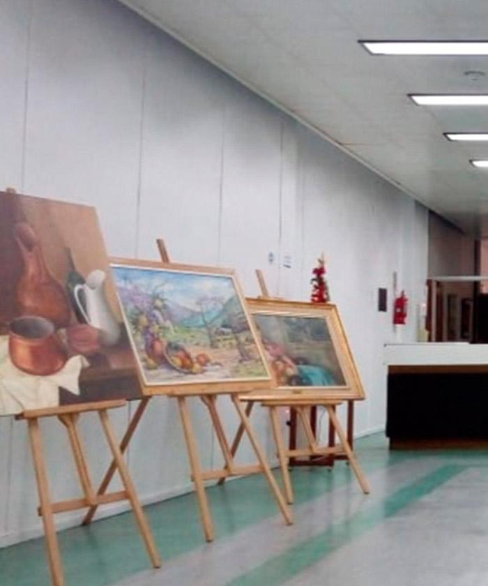 Mutual SMEP | La mutual elegida por los empleados públicos de Rosario y Santa Fe | Actividades Culturales