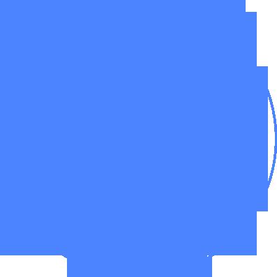Mutual SMEP | La mutual elegida por los empleados públicos de Rosario y Santa Fe | Nuestra Historia