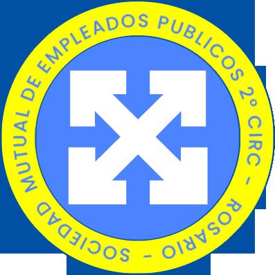 Mutual SMEP | La mutual elegida por los empleados públicos de Rosario y Santa Fe |