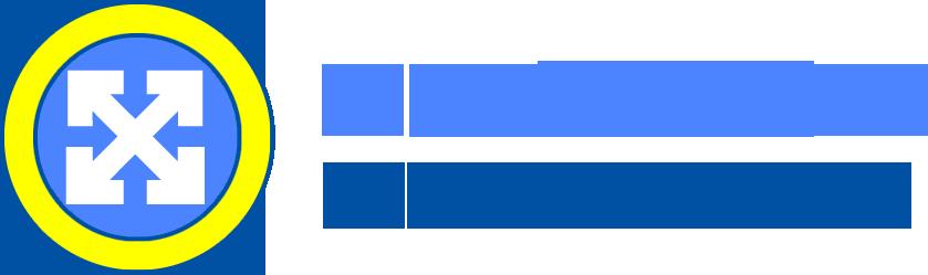 Mutual SMEP | La mutual elegida por los empleados públicos de Rosario y Santa Fe